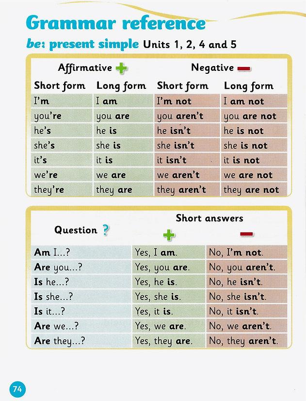 grammar1_edited_edited.jpg