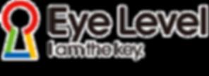 eye%20level_edited.png