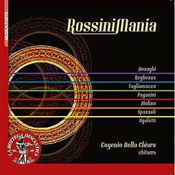 RossiniMania