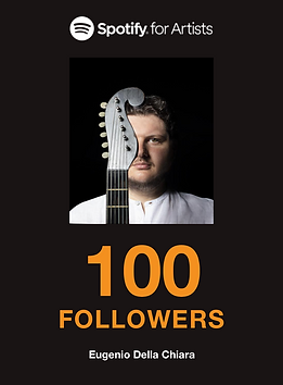 100 followers.png