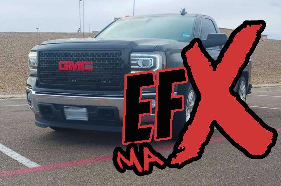 EFX MAX.jpg