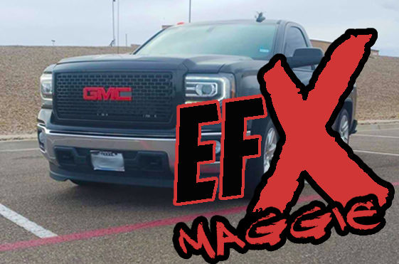 EFX MAGGIE.jpg