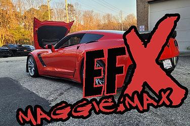 EFX MAGGIEMAX.jpg