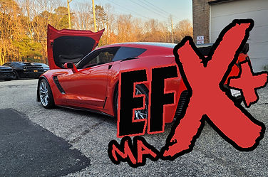 EFX MAX+.jpg