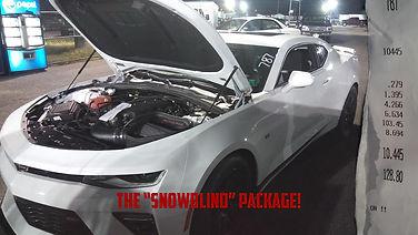 SnowBlind Package.jpg