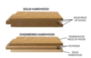 engineered-and-solid-hardwood-flooring-1
