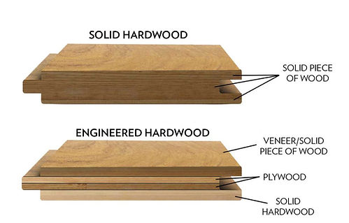 engineered-and-solid-hardwood-flooring-1