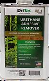 DriTac-Urethane-Adhesive-Remover_Straigh