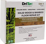 DriTac-SW-1-Solid-Wood-Repair-Kit-1-1-60