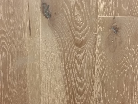 Our popular WFS brushed collection in stock