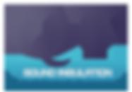 QT-Logo-sm.png