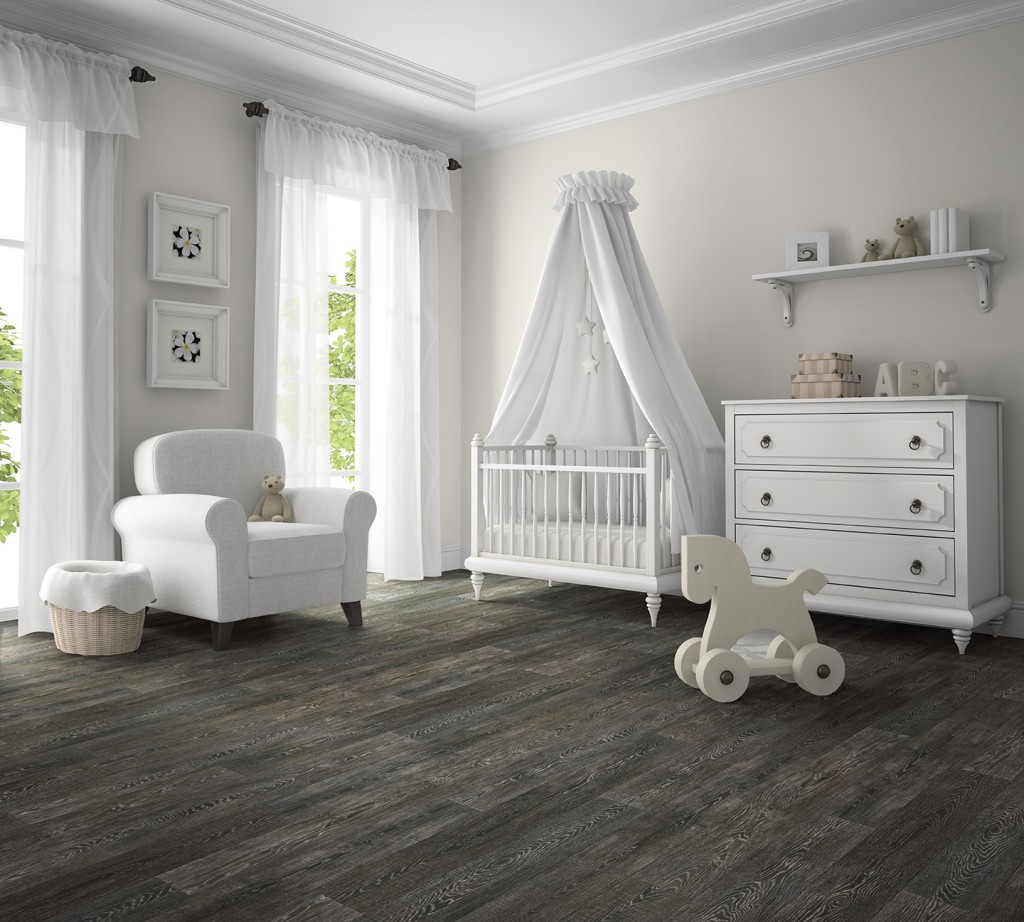 Olympus Contempo Oak room