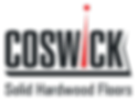 coswick_logo.png
