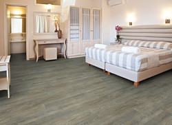 Dusk Contempo oak room