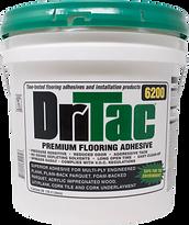 DriTac-6200-500x597.png