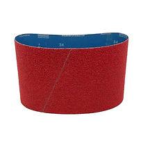 norton-red-heat-belt.jpg