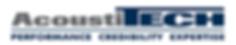 logo-Acoustitech.png