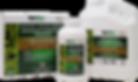 DriTac-Engineered-Wood-Floor-Repair-Kit-