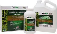 DriTac-Engineered-Wood-Floor-Repair-Kit-