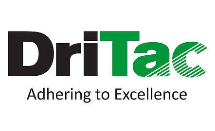 DriTac-Logo.jpg