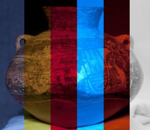 Multispectral Imaging.jpg