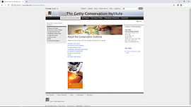 GCI webpage.jpg