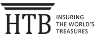 htb-260x100.png