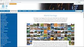 UNESCO webpage.jpg