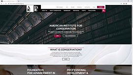 AIC webpage.jpg