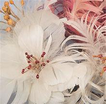 FeatherWreath.jpg