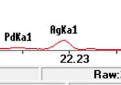 XRF-AnkleBreak-Ag-detail.jpg