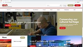 ICON webpage.jpg