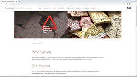 HENTF webpage.jpg