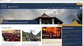 ICCROM webpage.jpg