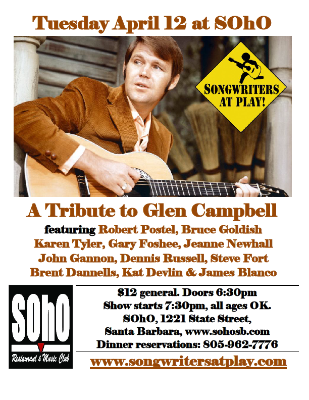v2_Soho_4-12-16_Glen_Campbell_tribute