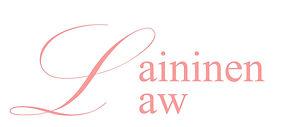 Logo jpeg Final.JPG