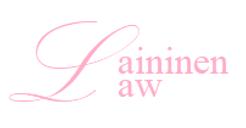 laininen law logo 7.PNG