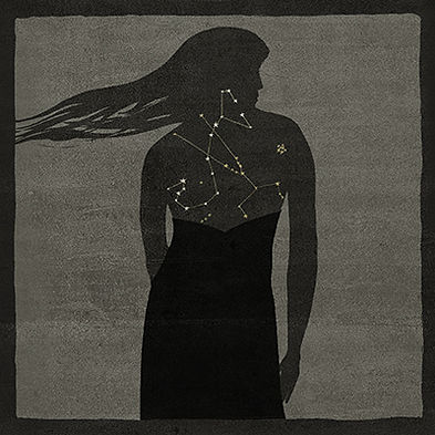 blackdressstars_darker_400_400.jpg