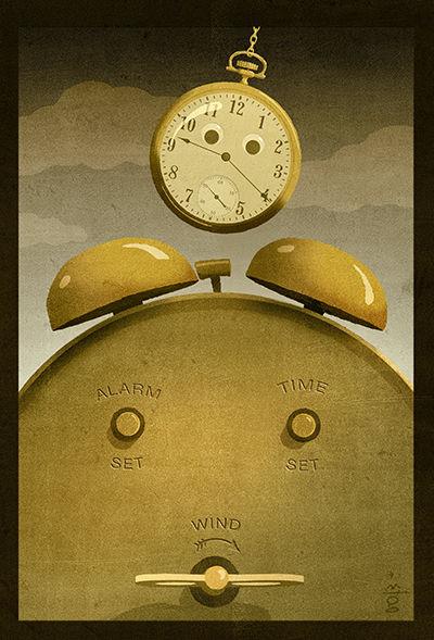 Clock_TwoFace_400_589.jpg