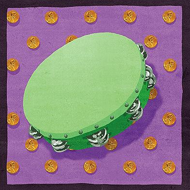 greentambourine_400_400.jpg