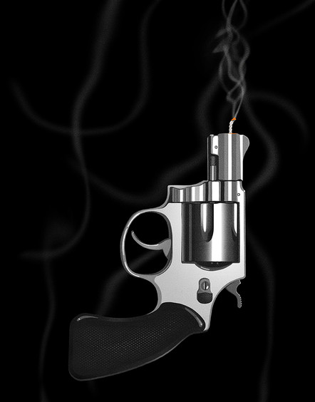 JHU_reject_ending_gun_violence_800_1021 copy.jpg