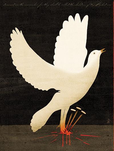 War Hawk