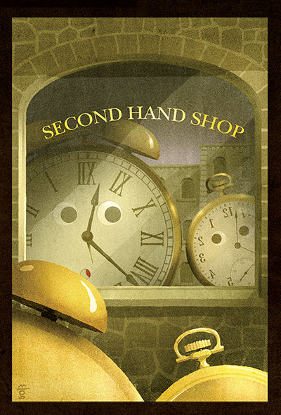 Glenwood_clock_watch_reflect_400_590.jpg
