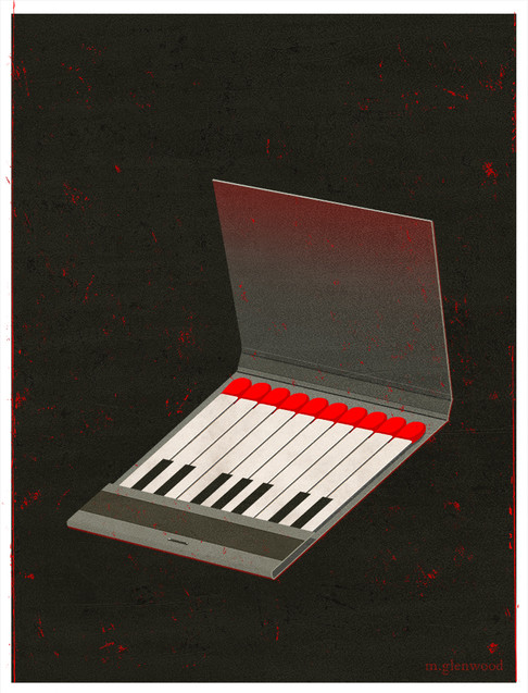 Musical Match