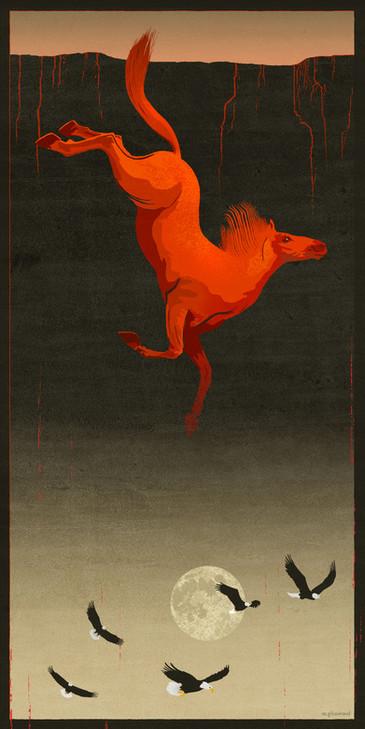 red_horse_v1_r3j.jpg