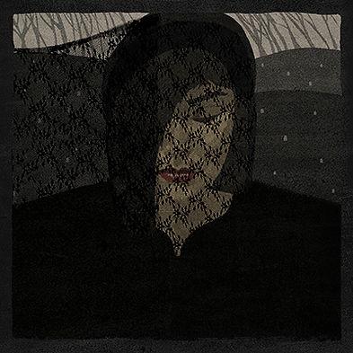 black_veil_400_400.jpg
