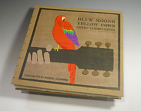 BlueMoons_book_2.jpg
