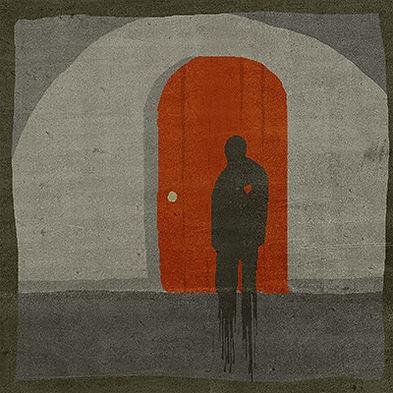 reddoor_400_400.jpg
