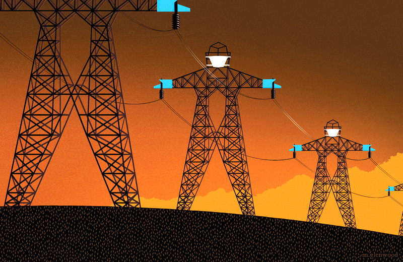 Covid: Utilities Protect Themselves