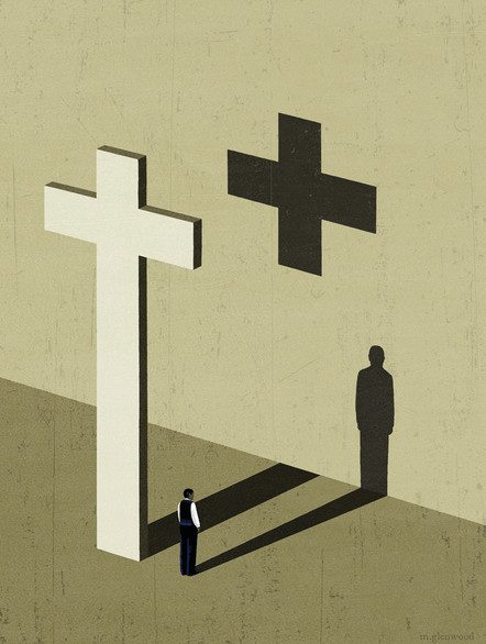 To Church or Not To Church